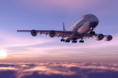 airplane-flying.jpg