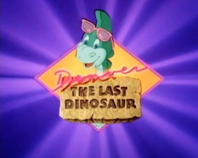 logodenverlastdinosaur.JPG