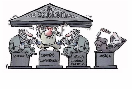 Pilares da economia portuguesa.jpg