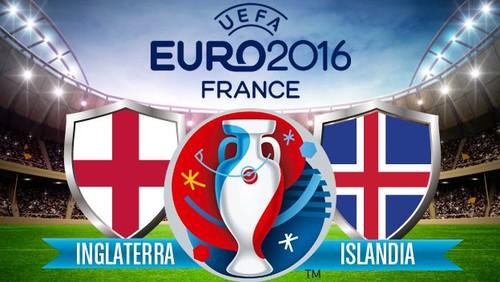 inglaterra-islandia-online-eurocopa-27j.jpg