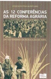 Reforma Agrária-as12conf. (2).jpg