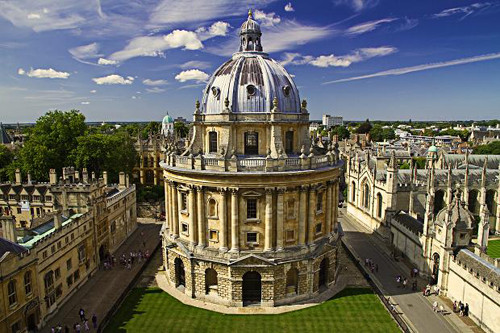 30-Bodleian-Library-Oxford-U-K.jpg
