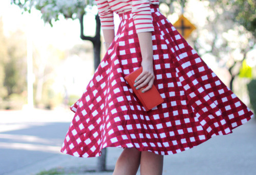 gingham-pattern-clash.jpg