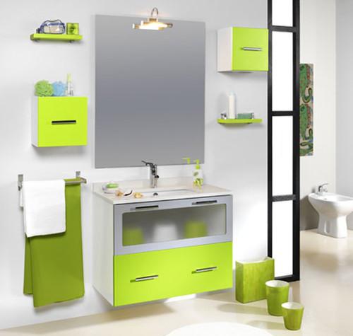 casas-banho-verde-8.jpg