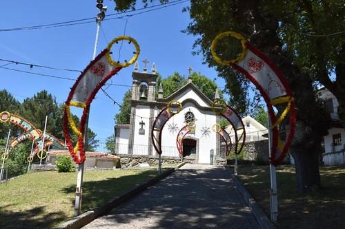 Padornelo Festa das Angústias 2016 a.jpg