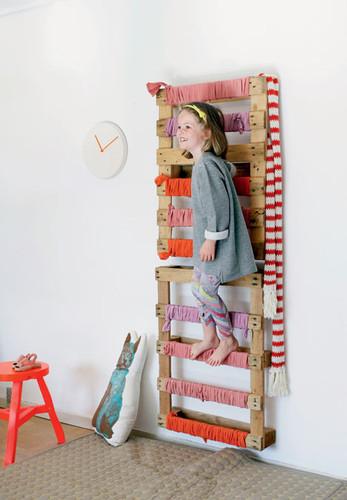 escada com palete.jpg