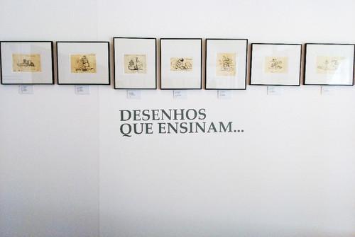 dn9.jpg