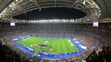 Euro-stade-de-france-51.jpg