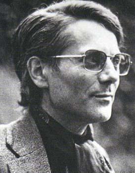 Michel-de-Certeau.jpg