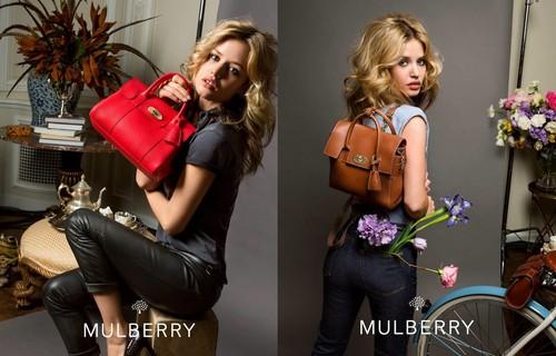 Mulberry Malas Primavera-Verão 2015 1.jpg