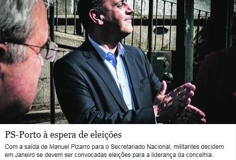 Concelhia PS-Porto eleições a.jpg