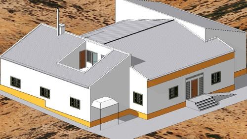 00 00 00 - Centro de Férias - 3D.jpg - 01.jpg