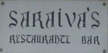 saraiva's.jpg