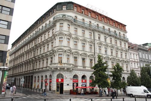 IMG_1735 Praga