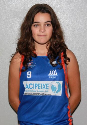 09 Ines Xavier.jpg