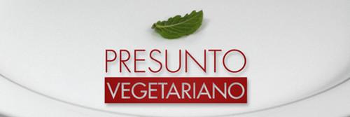 presunto_vegetariano.jpg
