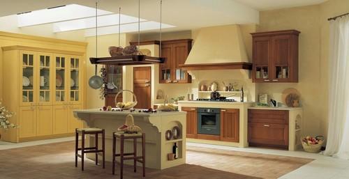 ideias-cozinhas-retro-0.jpg