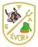 Emblema do Grupo de Forcados Amadores de Évpra.jp