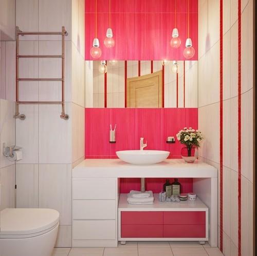 casa-banho-rosa-1.jpg