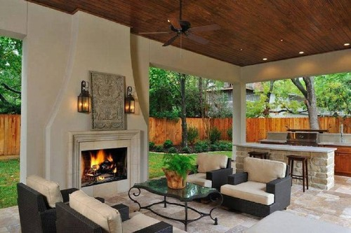 Summer-Ideas-Get-Your-Own-Outdoor-Living-Room-outd