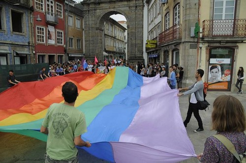 braga gay marcha lgbt.jpg
