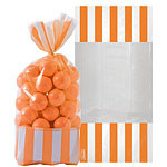Orange-Peel-Cello-Bags-CBUFCELL11_th2.JPG
