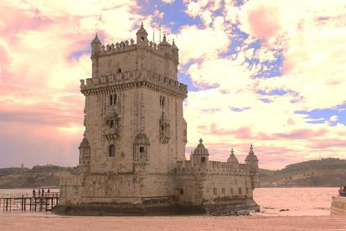 IMG_6576 - Torre de Belém