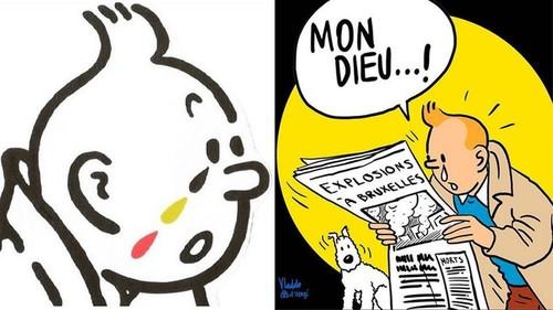 Tintin_Brussels_tributes.jpg