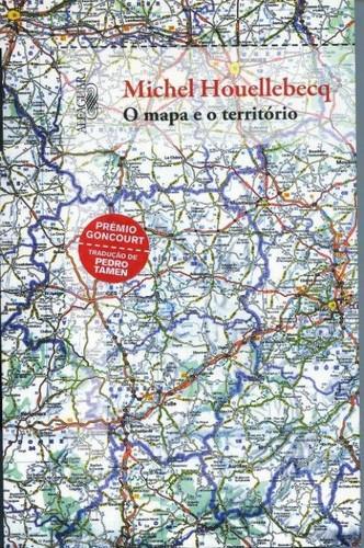 O mapa e o território.jpg