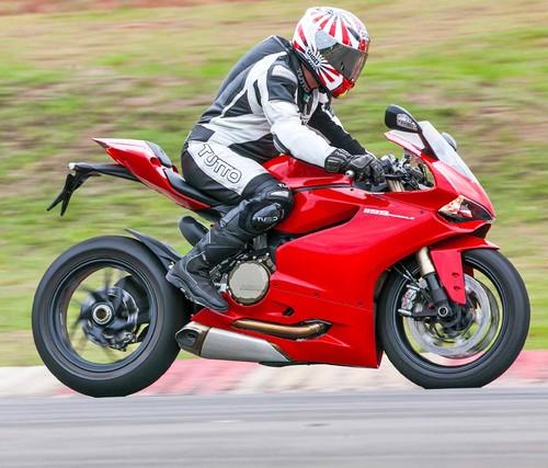 Ducatosa.jpg