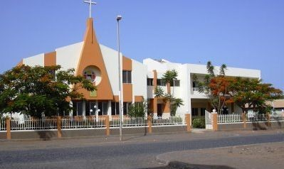 Igreja ASA.jpeg