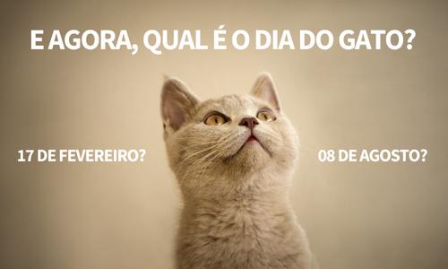 diadogato.png