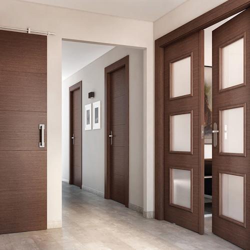 portas-interiores-Leroy-Merlin-3.jpg