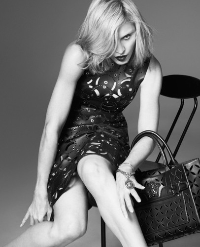 Versace-womanswear-SS15-Campaign_03.jpg