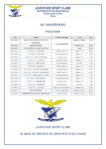 96 ANIVERSARIO-1.PNG