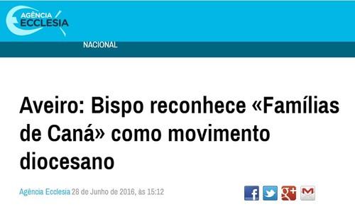 Movimento Famílias de Caná reconhecido.jpg