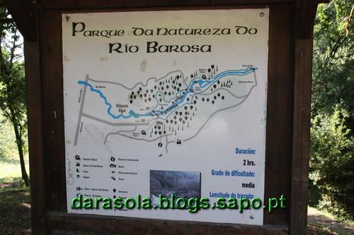 Moinhos_Barosa_01.JPG