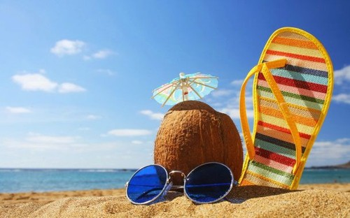 blog férias.jpg