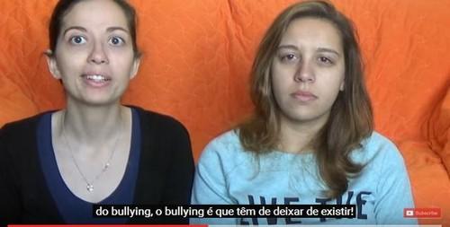 Marisa e Carina adopção gay Youtubers.jpg