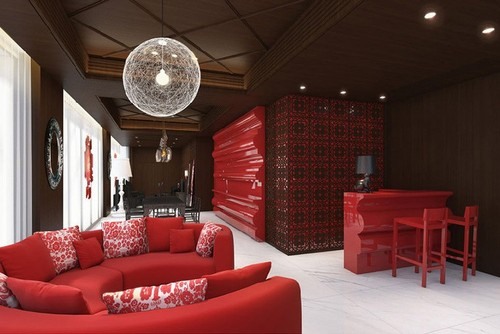 30-marcel-wanders-Hotel-Design-red-decor.jpg