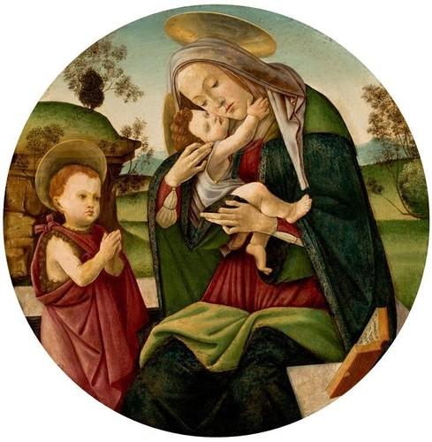 Sandro_botticelli_-_virgem_com_o_menino_e_são_jo