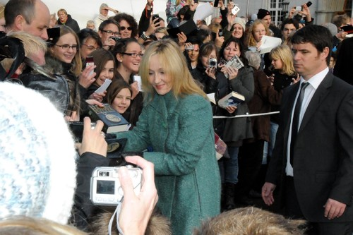 jkROWLING-Photo HASSE FERROLD 7.jpg