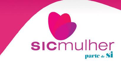 SICMulher_partedesi