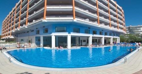 Hotel Playa Oro Park.jpg