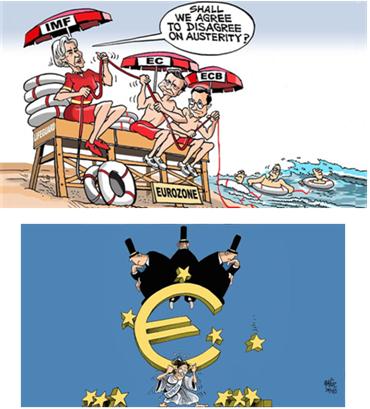 EURO_troika.png