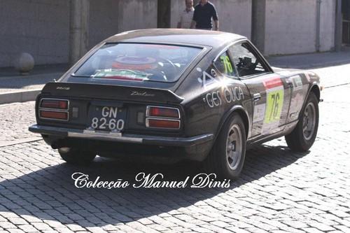 Rally de Portugal Histórico 2008  (33).jpg
