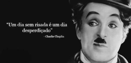 Charlie-Chaplim-Frases.jpg