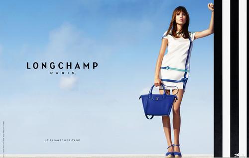 Longchamp Primavera 2015 2.jpg