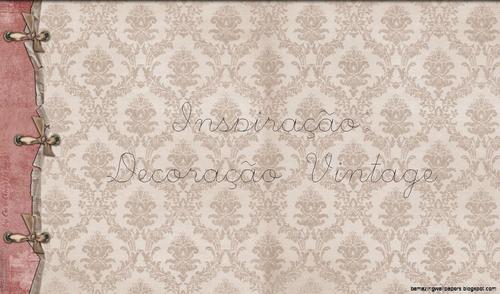 tumblr-background-vintage-5-desktop-background-mil