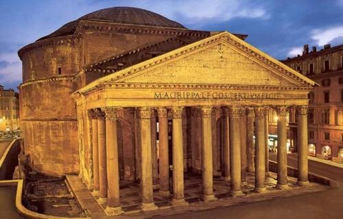 Panteão-roma.jpg